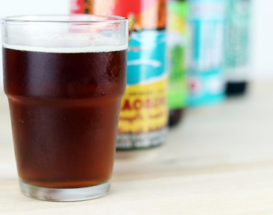 BEER FOR INSTA